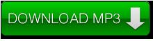 downloadmp3_now